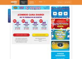 ganadiario.com.pe