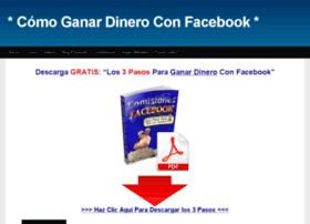 ganadinero24-7confb.com