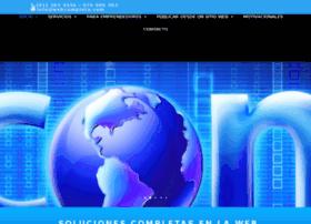 ganadineroenlinea.com