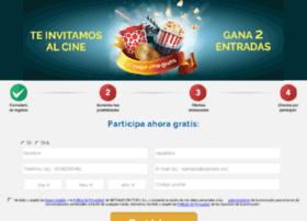 ganaentradas.com