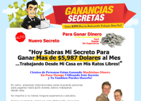 ganancias-secretas.com