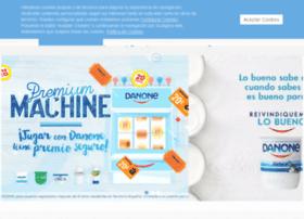 gananones.com