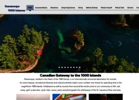 gananoque.net