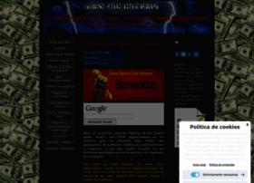 ganaporhacerclick.jimdo.com