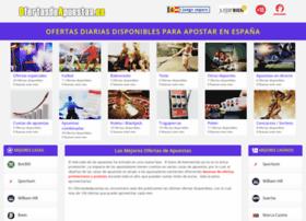 ganar-dinero-apuestas.com