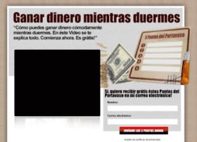 ganar-dinero-desde-casa.com