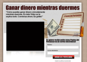 ganar-dinero-en-internet-desde-casa.com