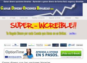 ganar-dinero-opciones-binarias.com