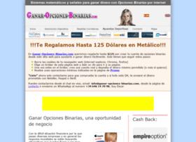 ganar-opciones-binarias.com