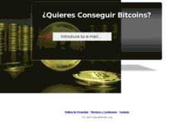 ganarbitcoins.org
