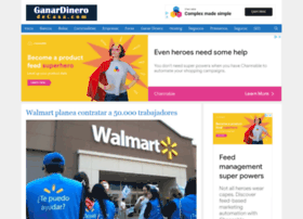 ganardinerodecasa.com