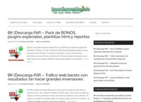 ganardineroenblog.info