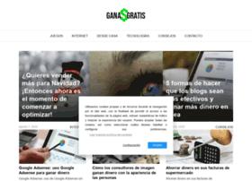 ganardinerogratis.org