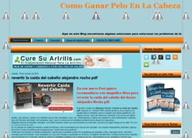 ganarpeloya.blogspot.com.es