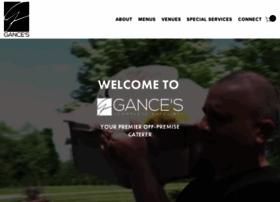 gances.com