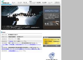 gandf.co.jp