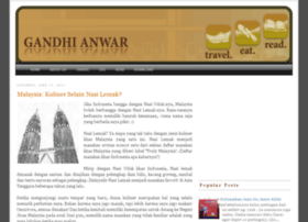 gandhianwar.blogspot.com