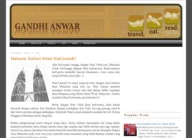 gandhianwar.com