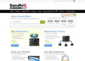 gandhig.com