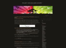 gandhiprima.wordpress.com