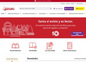 gandi.com.mx