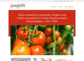 gandolfiparma.com