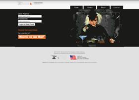 gandpgaming.com