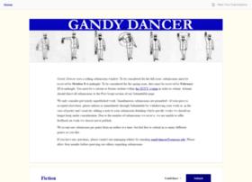 gandydancer.submittable.com