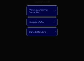 ganecapos.com