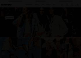 gang-jeans.com