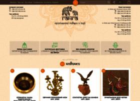ganga.com.ua
