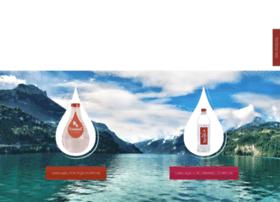 gangajal.com
