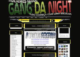 gangdanightgdn.blogspot.com
