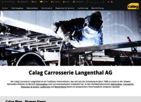 gangloff.ch