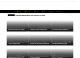 gangnam.com