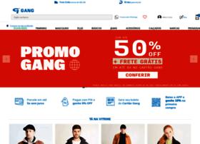 gangonline.com.br
