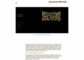 gangrunprintingny.com