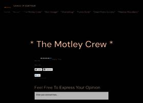 gangsofedathua.wordpress.com
