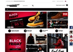 gangstagroup.com