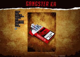 gangsterka.com