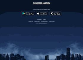 gangsternation.net