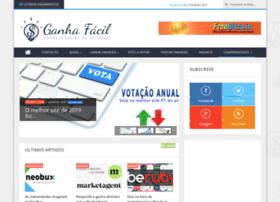 ganha-facil.com