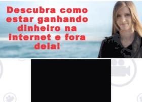 ganhandodinheiro.org