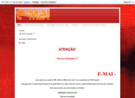 ganhar-meu-dinheiro.blogspot.com.br