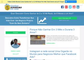 ganhardinheirocasa.net