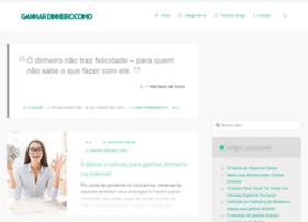 ganhardinheirocomo.com.br
