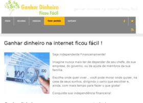 ganhardinheiroficoufacil.com.br
