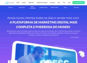 ganhardinheiroreal.com.br
