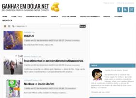 ganharemdolar.net