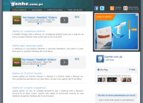 ganhe.com.pt